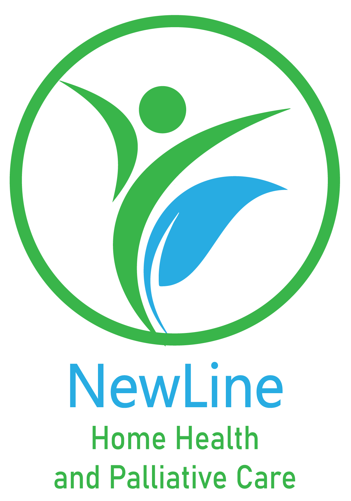 Newline Home Health